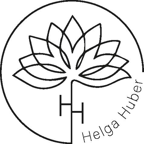 Massgepraxis Helga Huber
